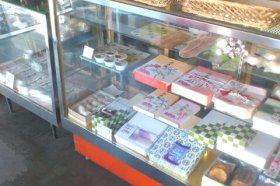 笹屋製菓舗