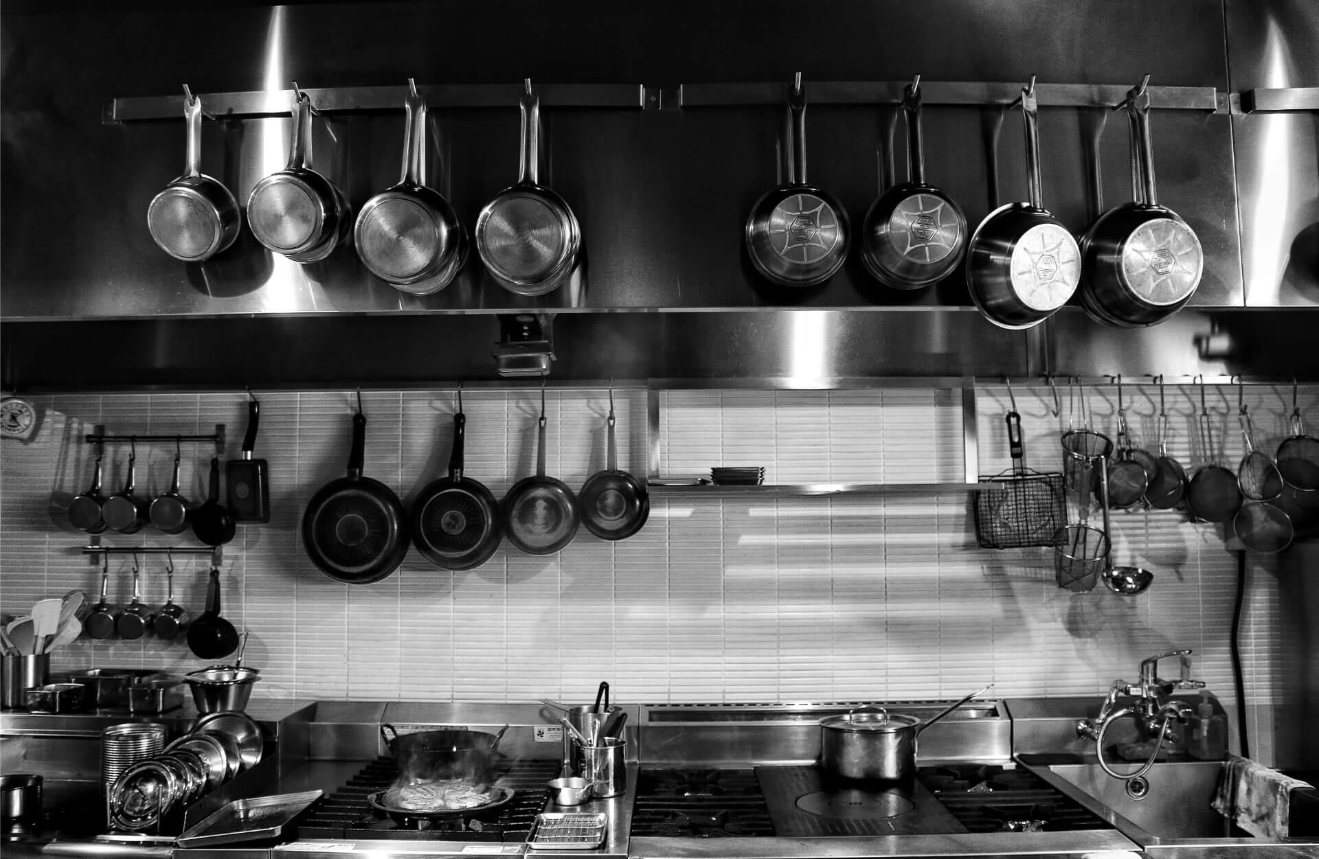 中古 業務用 厨房機器 埼玉 販売 買取 厨房市場